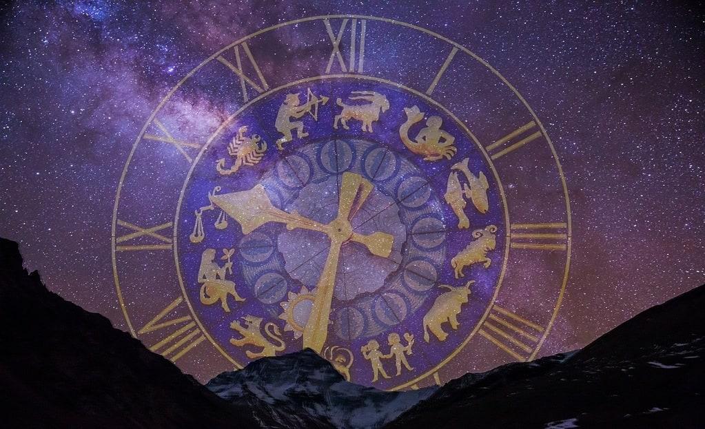 Quelle planète pour quel signe astrologique ?