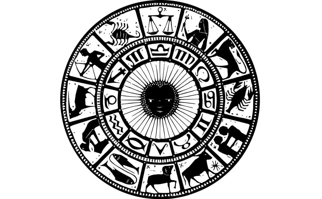 C'est quoi l'astrologie ?